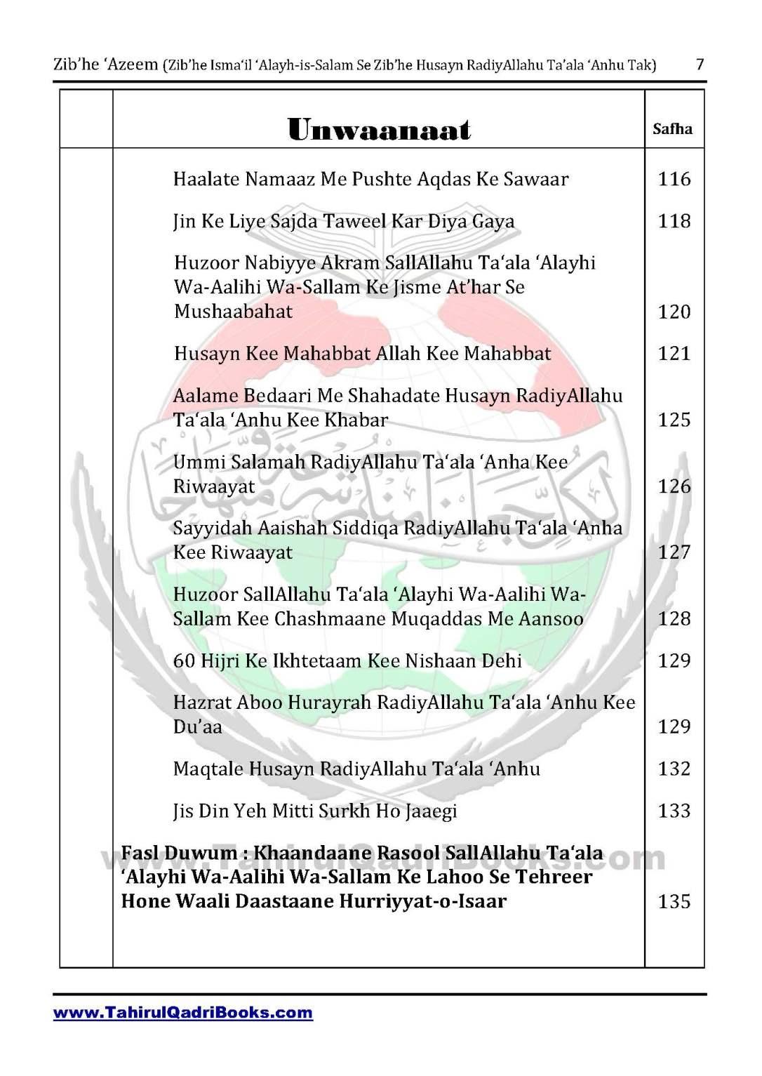 zib_he-e28098azeem-zib_he-ismacabbil-se-zib_he-husayn-tak-in-roman-urdu-unlocked_Page_007