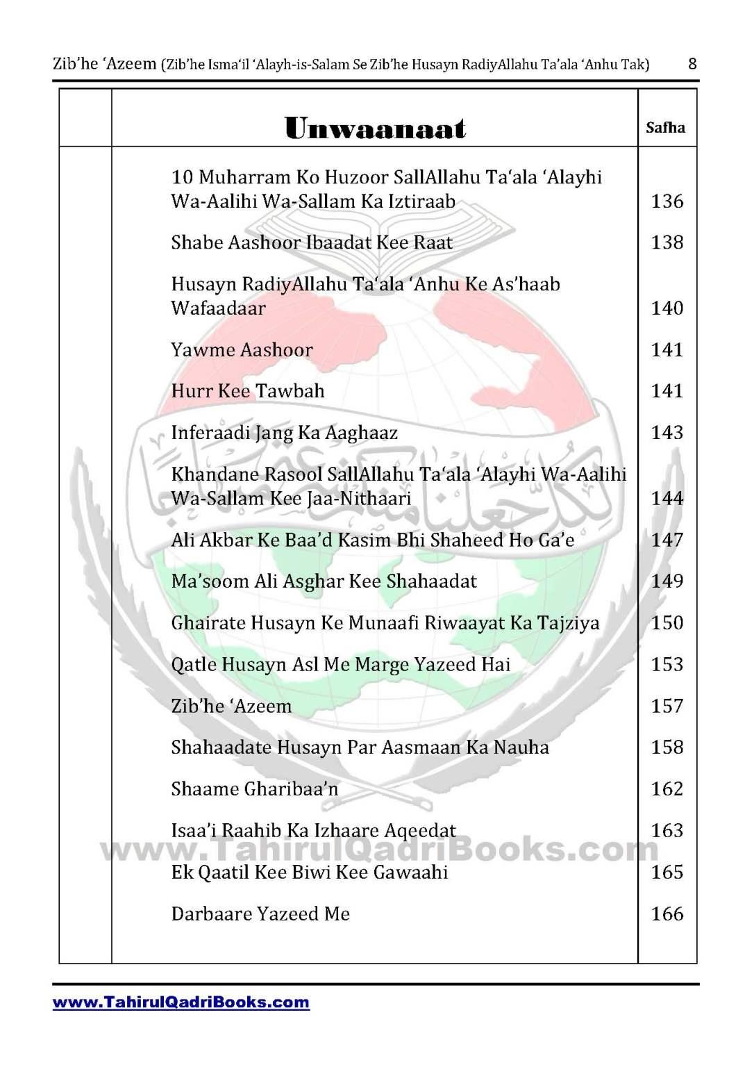 zib_he-e28098azeem-zib_he-ismacabbil-se-zib_he-husayn-tak-in-roman-urdu-unlocked_Page_008