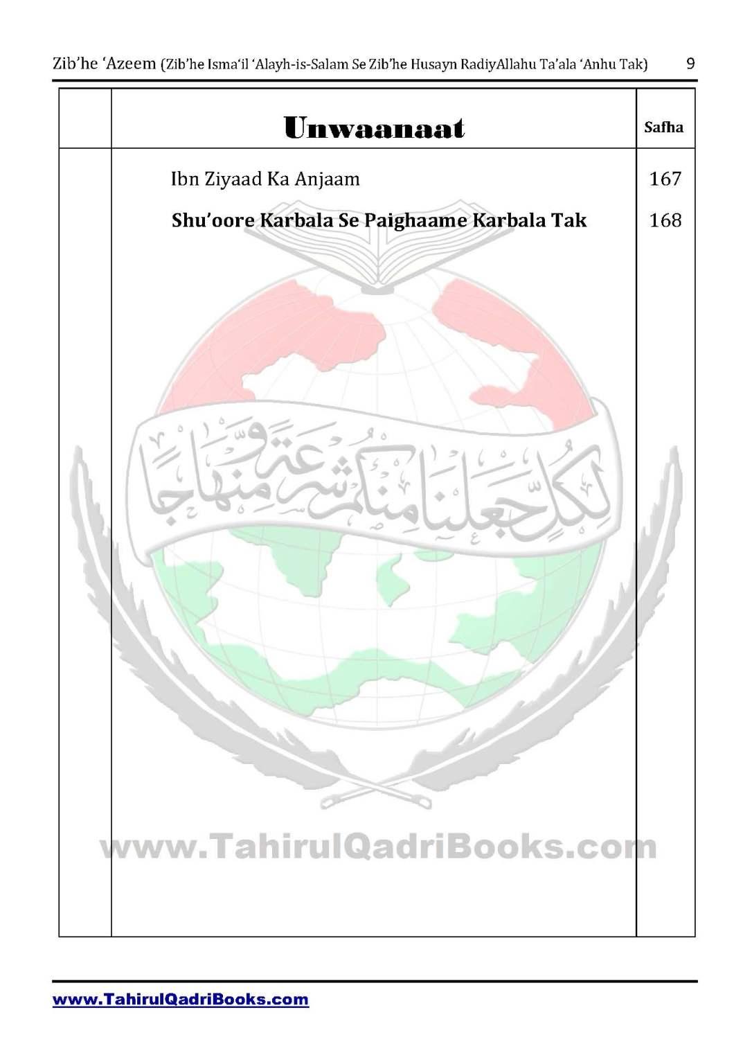 zib_he-e28098azeem-zib_he-ismacabbil-se-zib_he-husayn-tak-in-roman-urdu-unlocked_Page_009