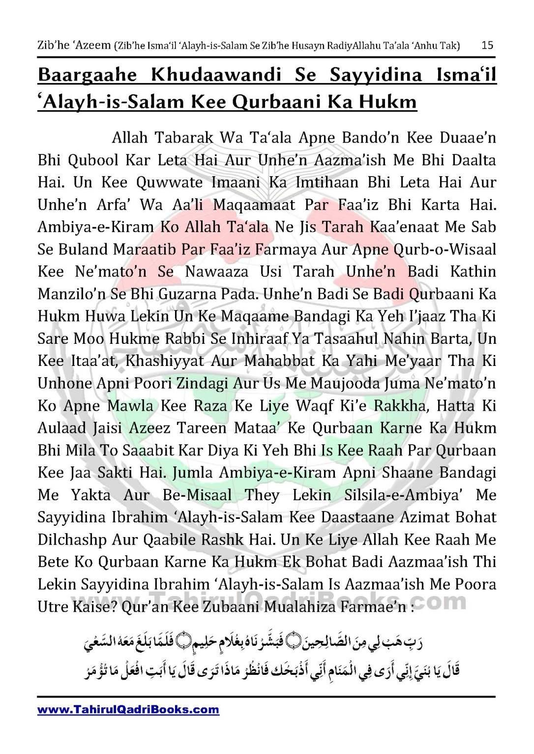 zib_he-e28098azeem-zib_he-ismacabbil-se-zib_he-husayn-tak-in-roman-urdu-unlocked_Page_015