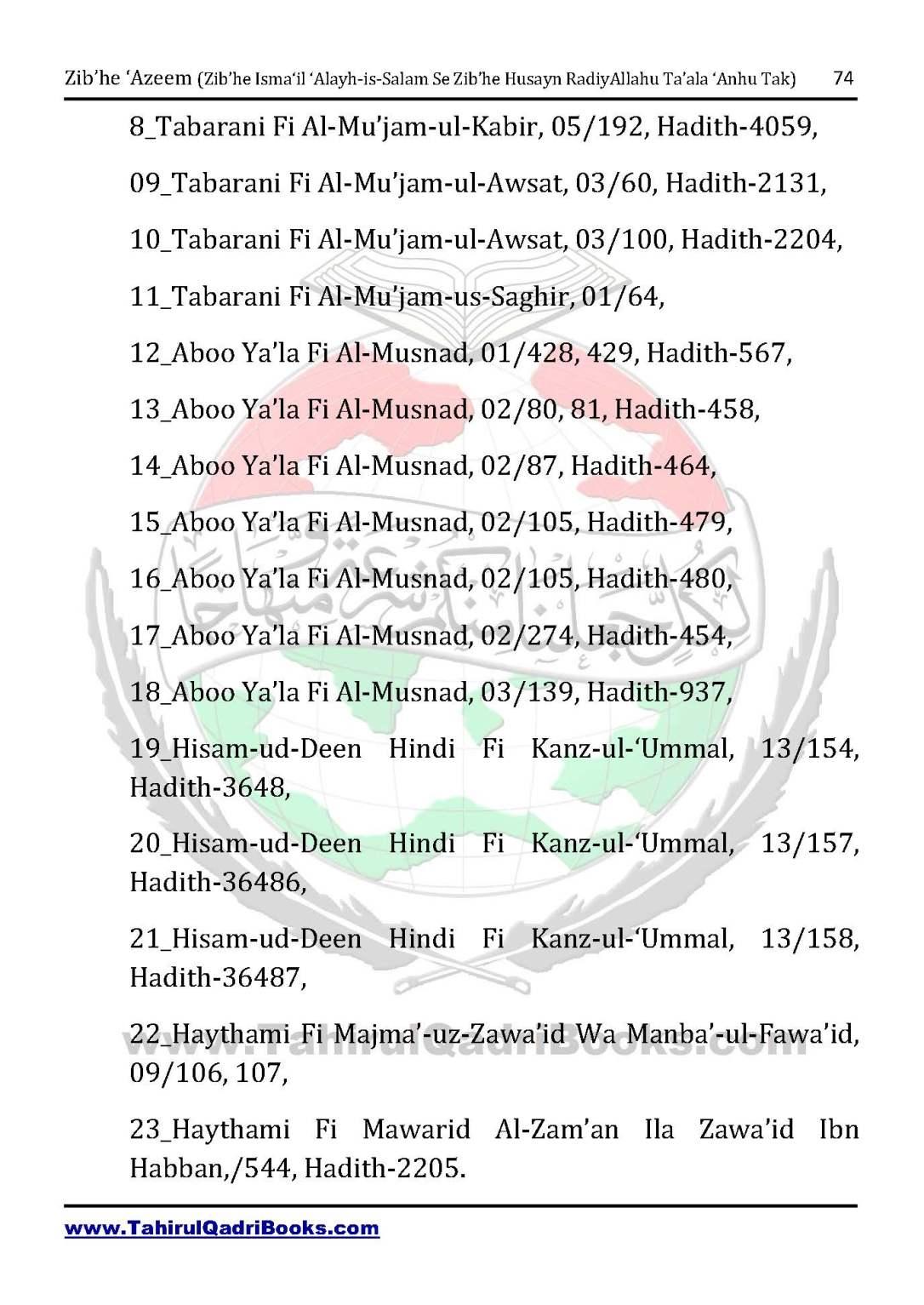 zib_he-e28098azeem-zib_he-ismacabbil-se-zib_he-husayn-tak-in-roman-urdu-unlocked_Page_074