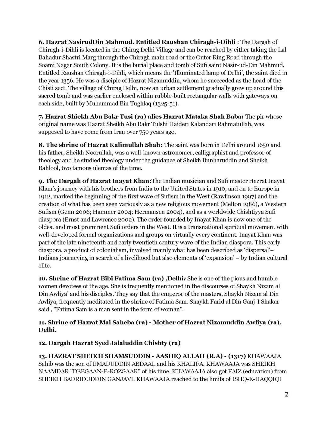 306889533-List-of-Dargahs-in-Delhi_Page_2