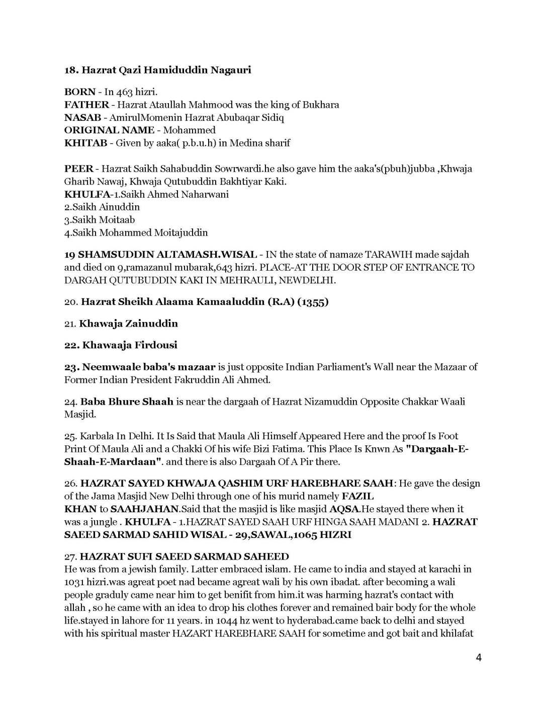 306889533-List-of-Dargahs-in-Delhi_Page_4