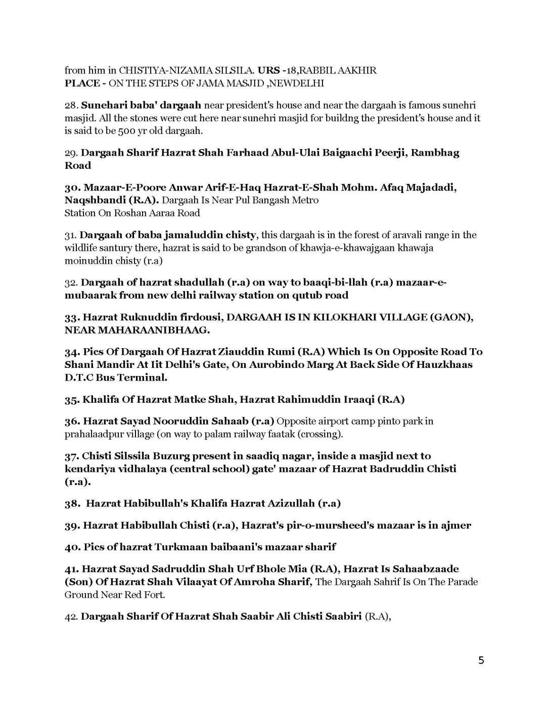 306889533-List-of-Dargahs-in-Delhi_Page_5