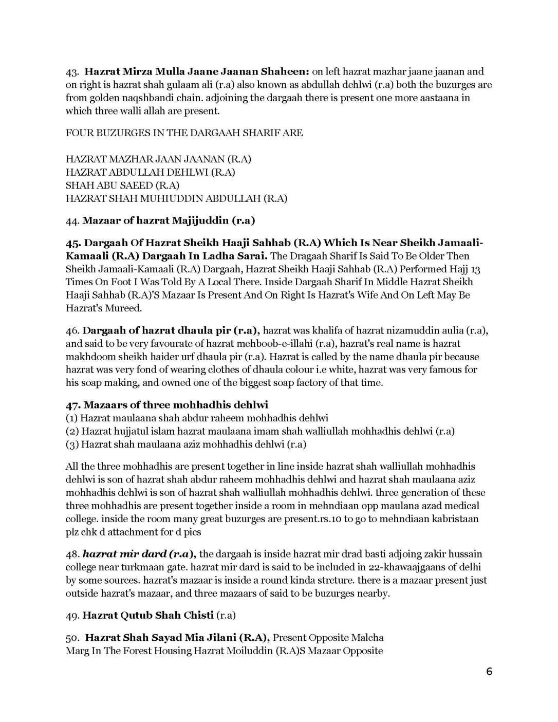 306889533-List-of-Dargahs-in-Delhi_Page_6
