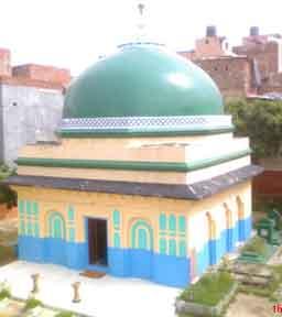 Abdul-haq3