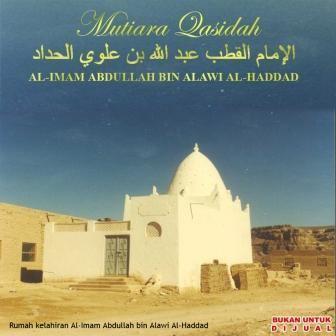abdullah-ibn-alawi-al-haddad-a6752d02-dd18-4ea4-9a2e-e9d64fcafb4-resize-750