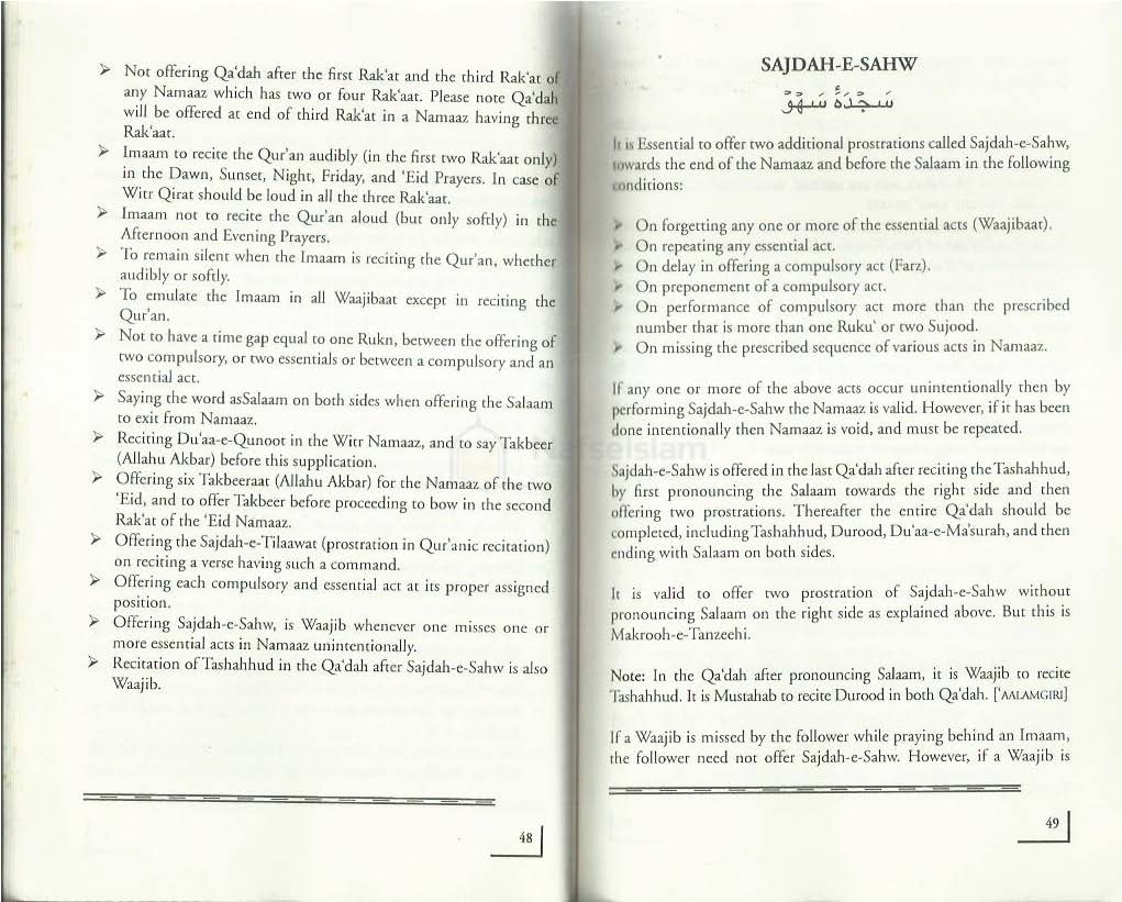 As Salah A Key To Paradise_Page_32