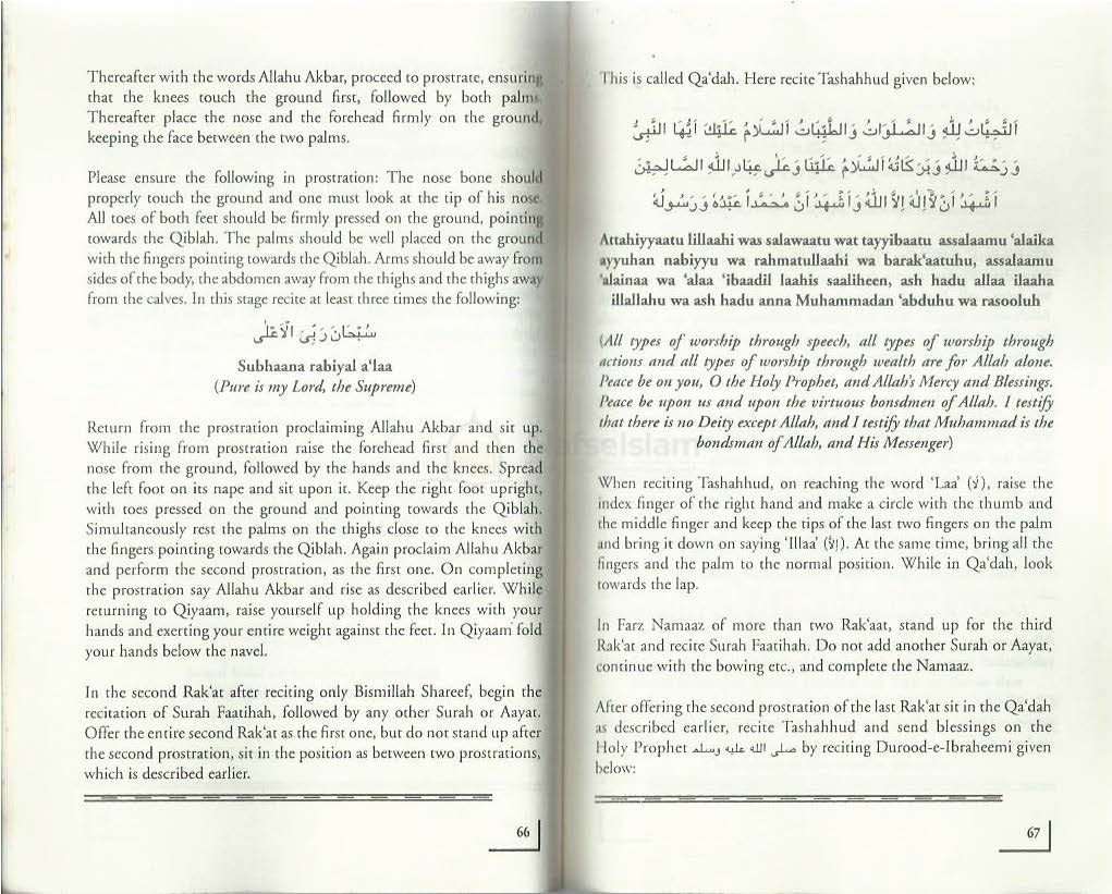 As Salah A Key To Paradise_Page_41
