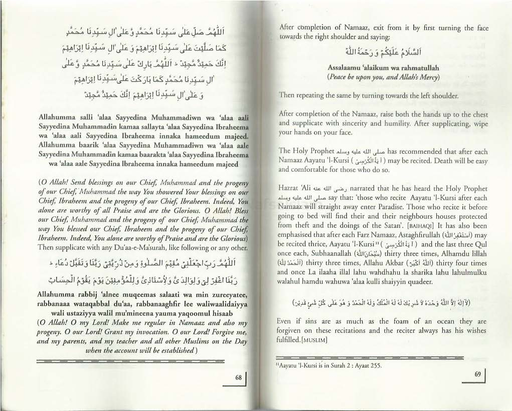 As Salah A Key To Paradise_Page_42