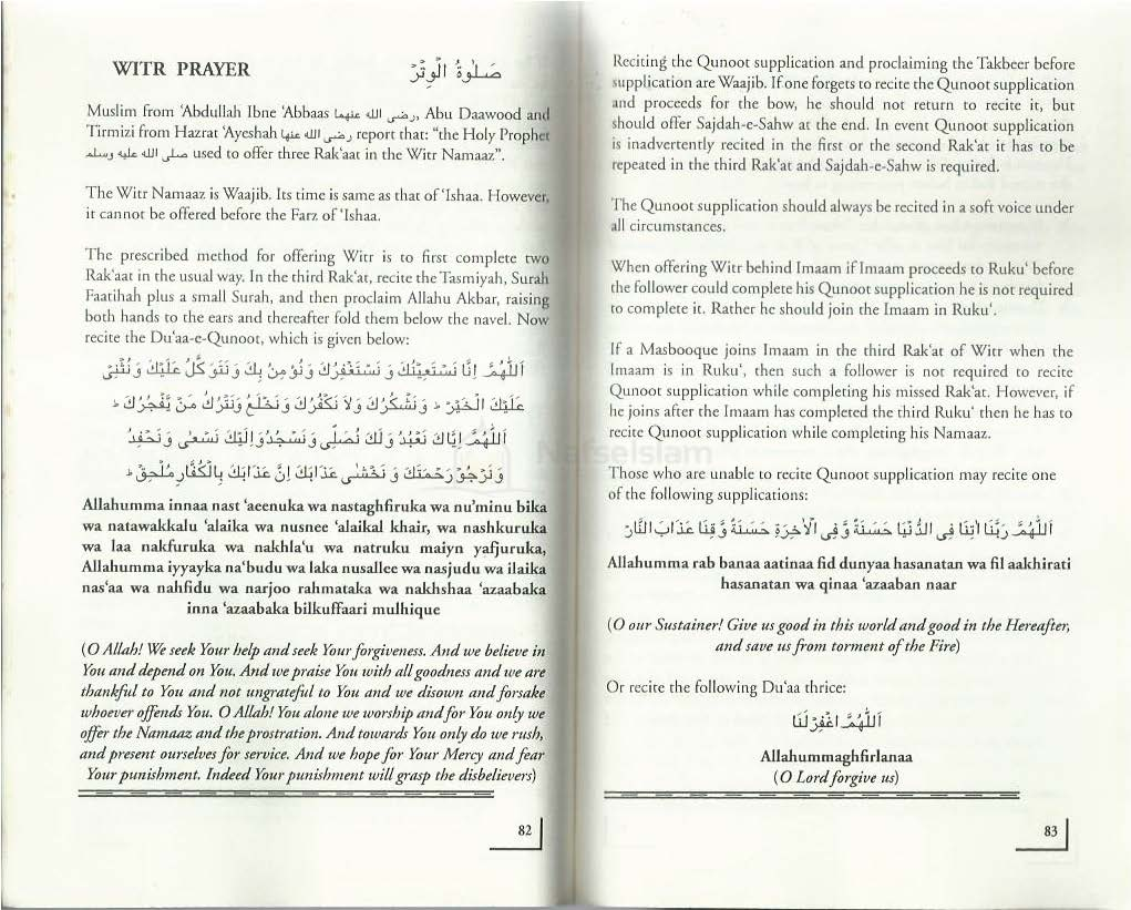 As Salah A Key To Paradise_Page_49
