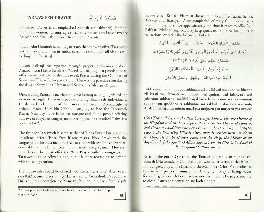 As Salah A Key To Paradise_Page_52