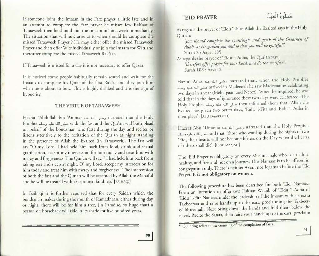 As Salah A Key To Paradise_Page_53