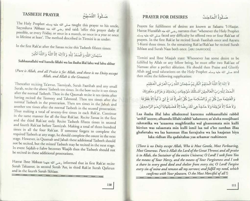 As Salah A Key To Paradise_Page_63