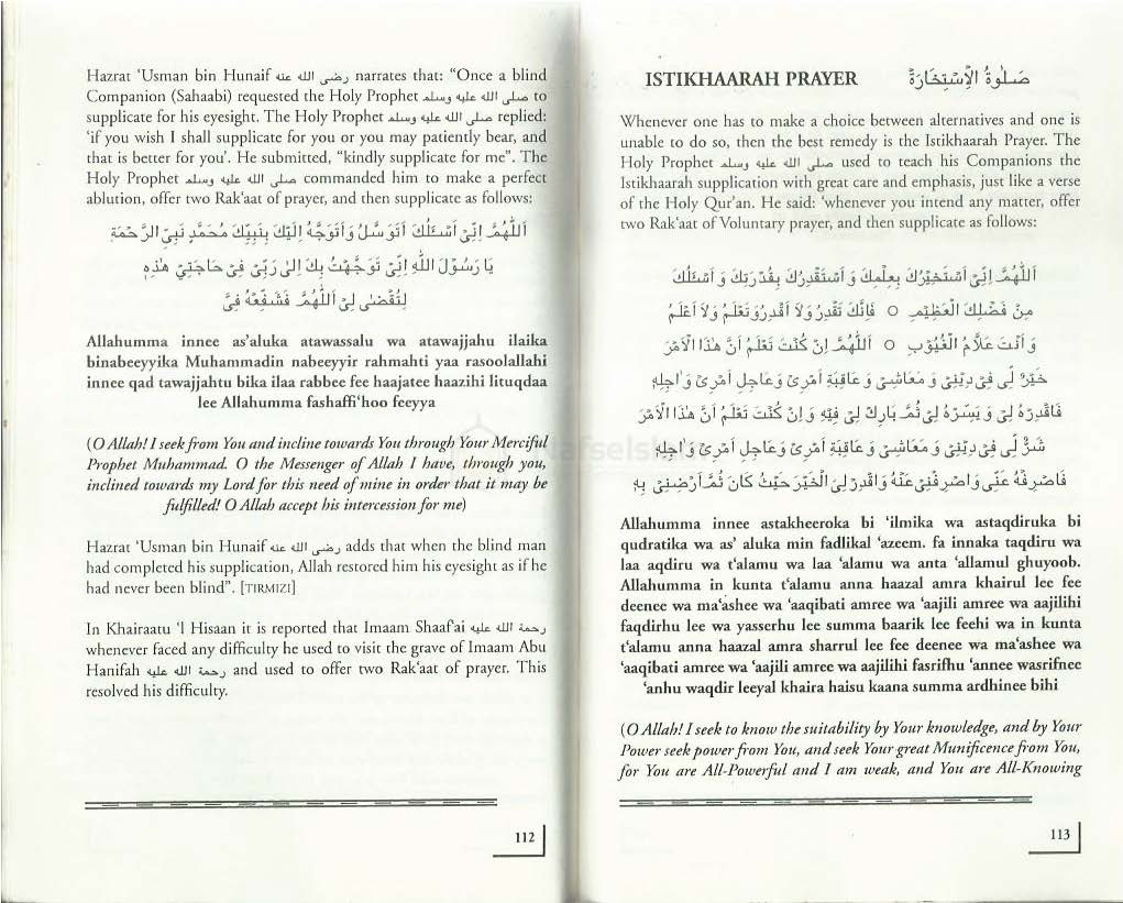 As Salah A Key To Paradise_Page_64