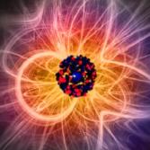 atoms_282