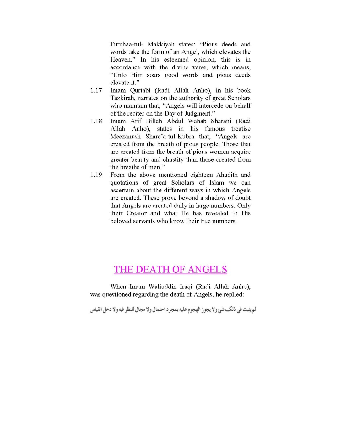 complete_creation_of_angels_Page_13
