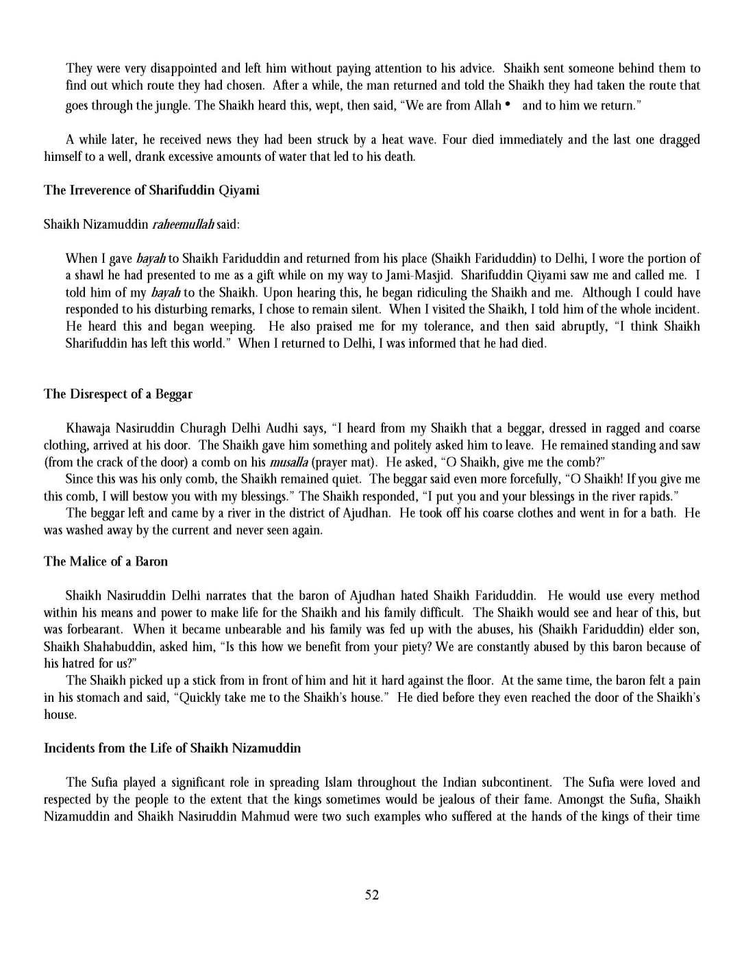 ConsequencesOfDebasingAuliyaAllah_Page_53