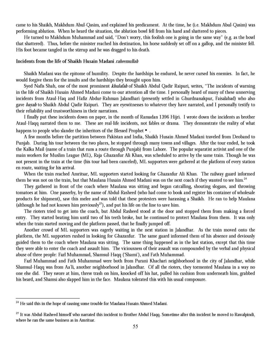 ConsequencesOfDebasingAuliyaAllah_Page_56