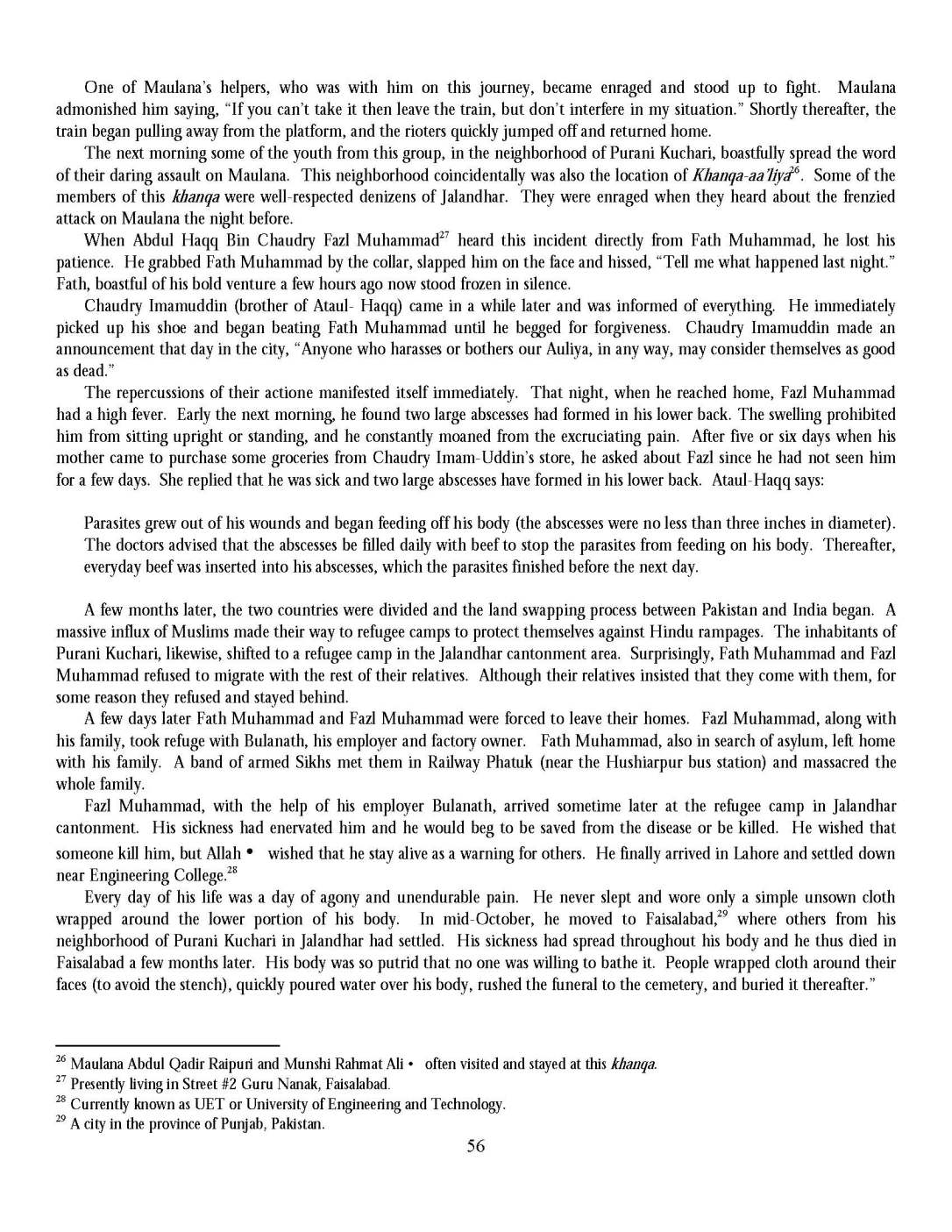 ConsequencesOfDebasingAuliyaAllah_Page_57