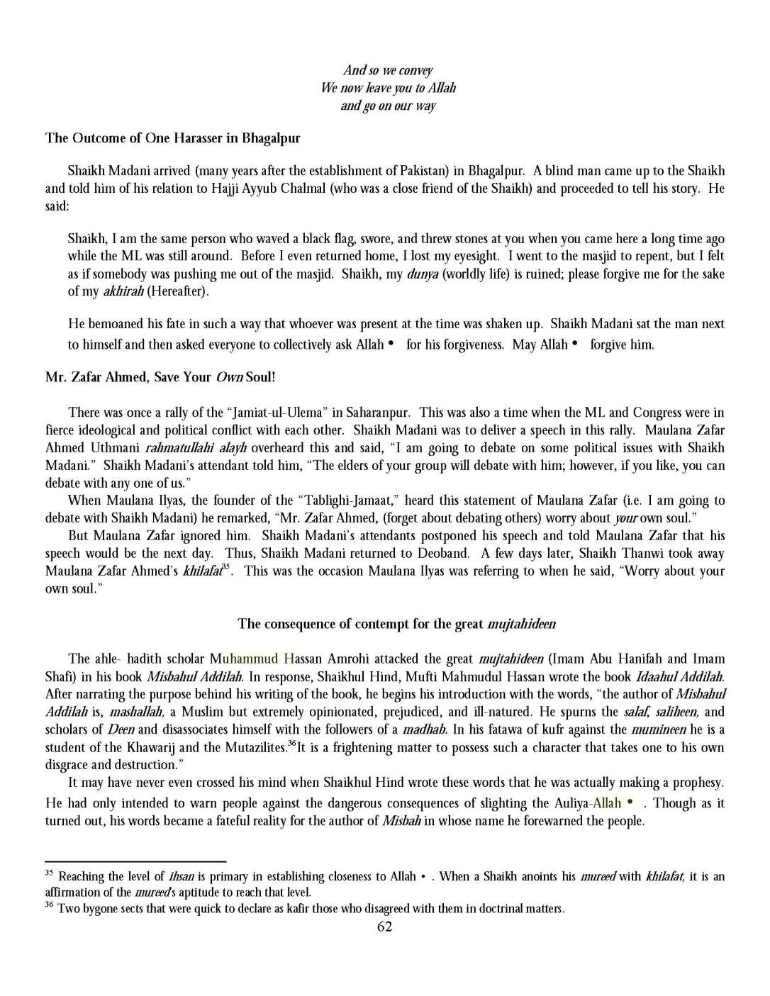 ConsequencesOfDebasingAuliyaAllah_Page_63