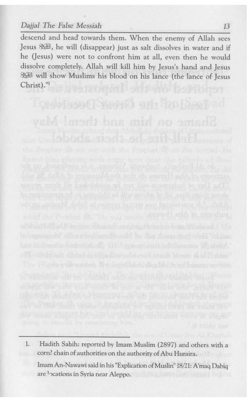 DajjalTheFalseMessiahByIbnKathir_Page_16