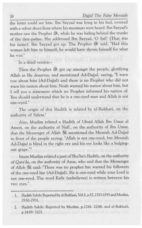 DajjalTheFalseMessiahByIbnKathir_Page_19