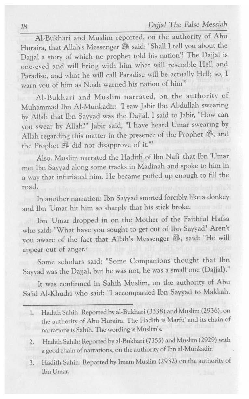DajjalTheFalseMessiahByIbnKathir_Page_21