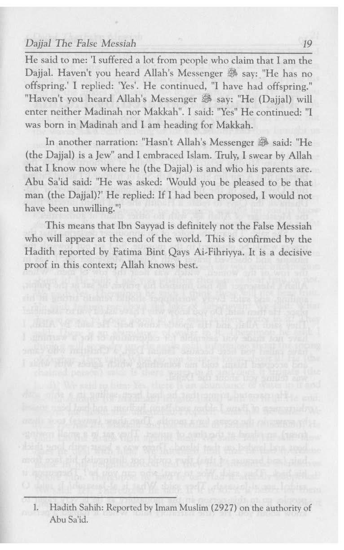 DajjalTheFalseMessiahByIbnKathir_Page_22