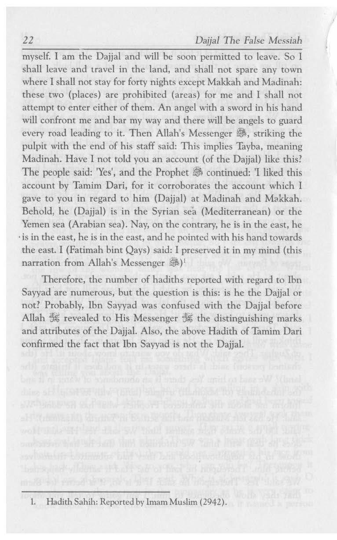 DajjalTheFalseMessiahByIbnKathir_Page_25