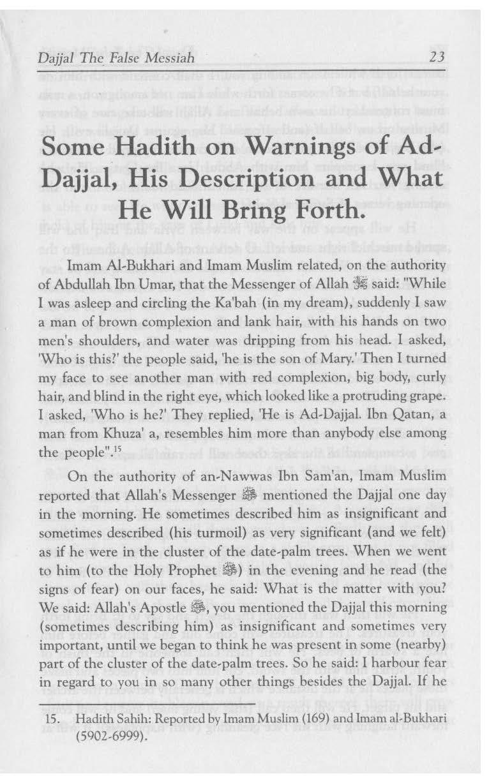 DajjalTheFalseMessiahByIbnKathir_Page_26