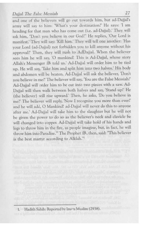 DajjalTheFalseMessiahByIbnKathir_Page_30