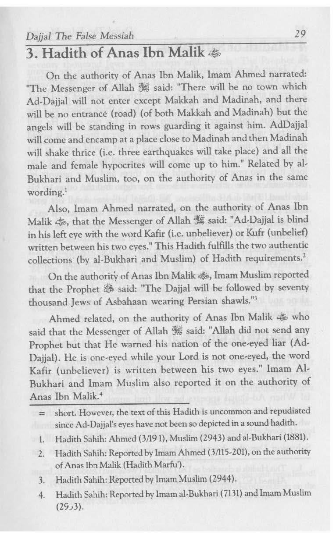 DajjalTheFalseMessiahByIbnKathir_Page_32
