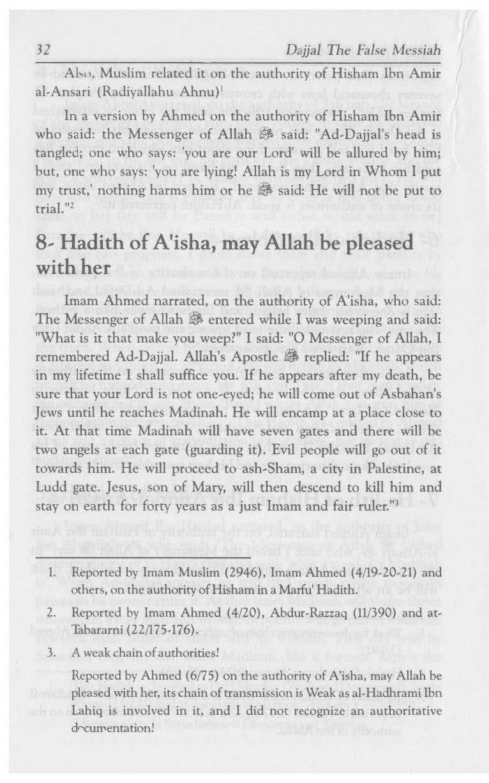 DajjalTheFalseMessiahByIbnKathir_Page_35