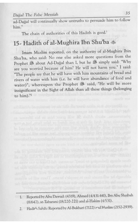 DajjalTheFalseMessiahByIbnKathir_Page_38