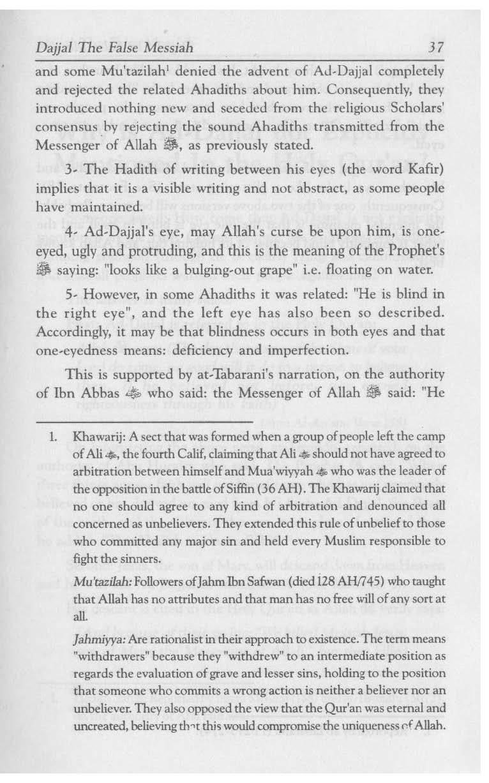 DajjalTheFalseMessiahByIbnKathir_Page_40