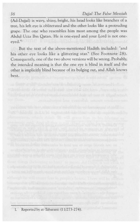 DajjalTheFalseMessiahByIbnKathir_Page_41