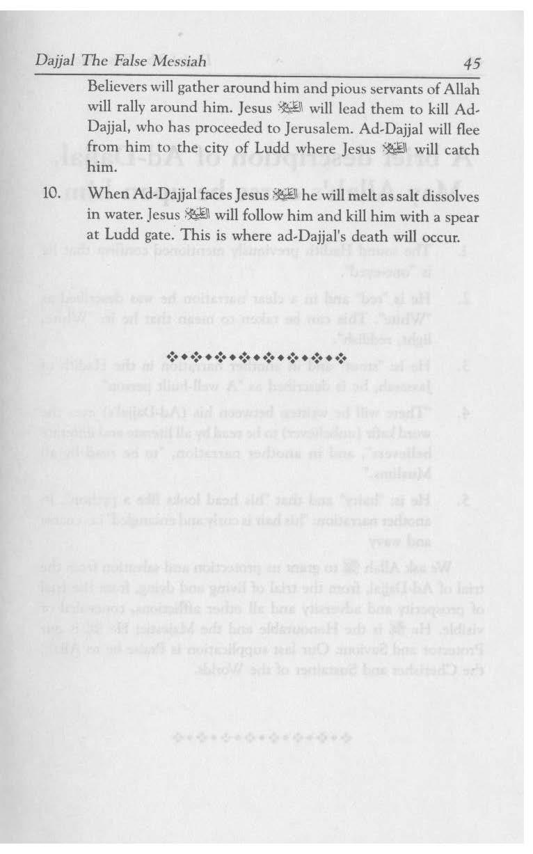 DajjalTheFalseMessiahByIbnKathir_Page_48