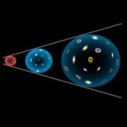 expanding_universe_282