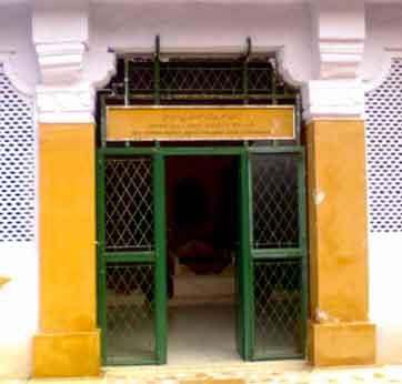 Hazrat-samauddin3