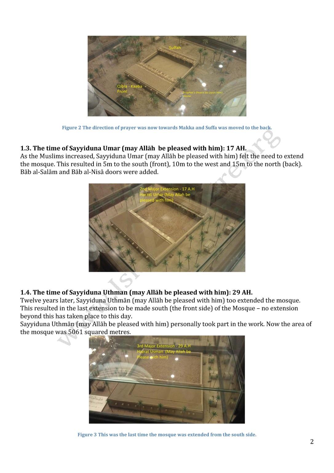 HistoryofMasjidNabawi_Page_02