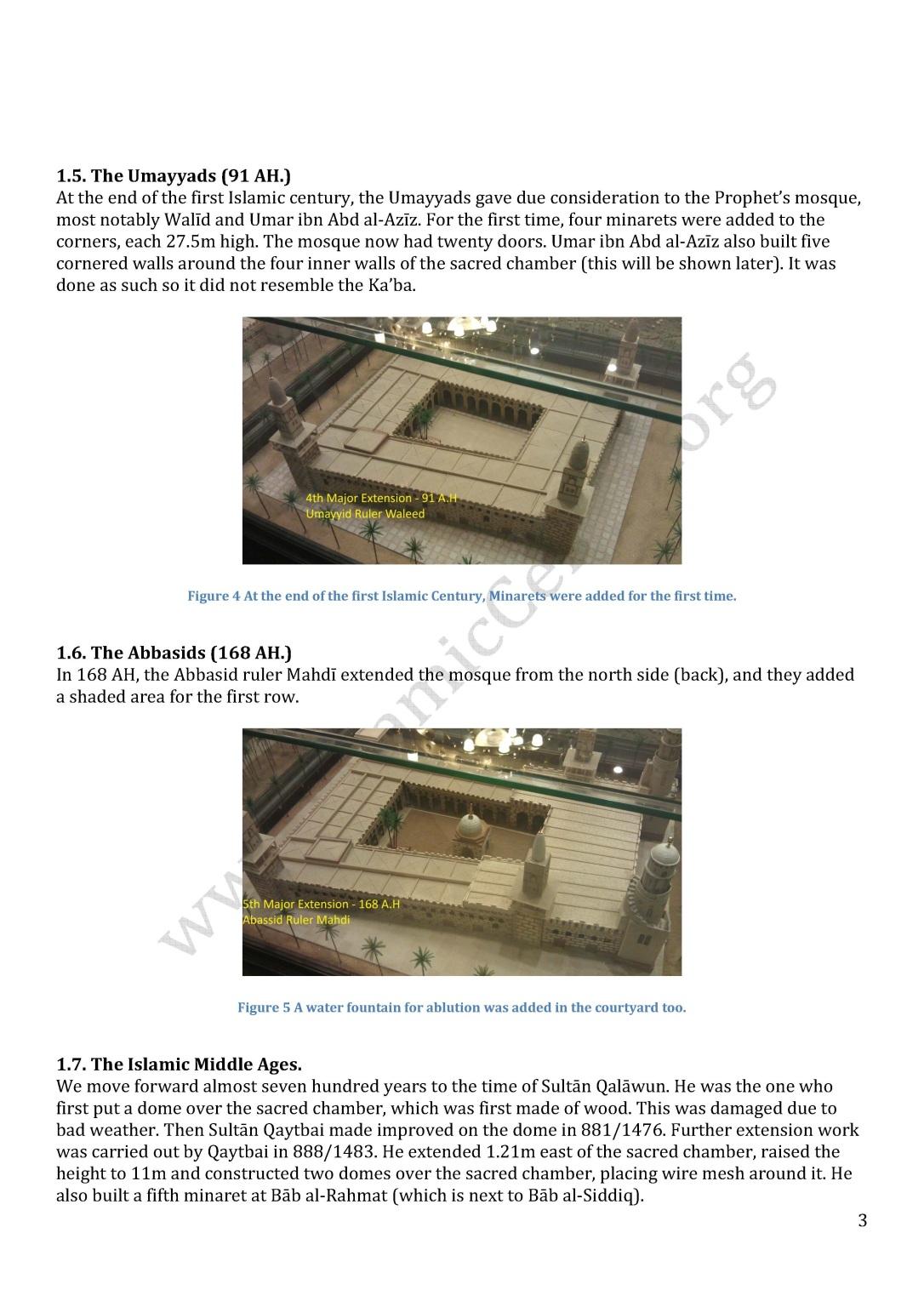 HistoryofMasjidNabawi_Page_03