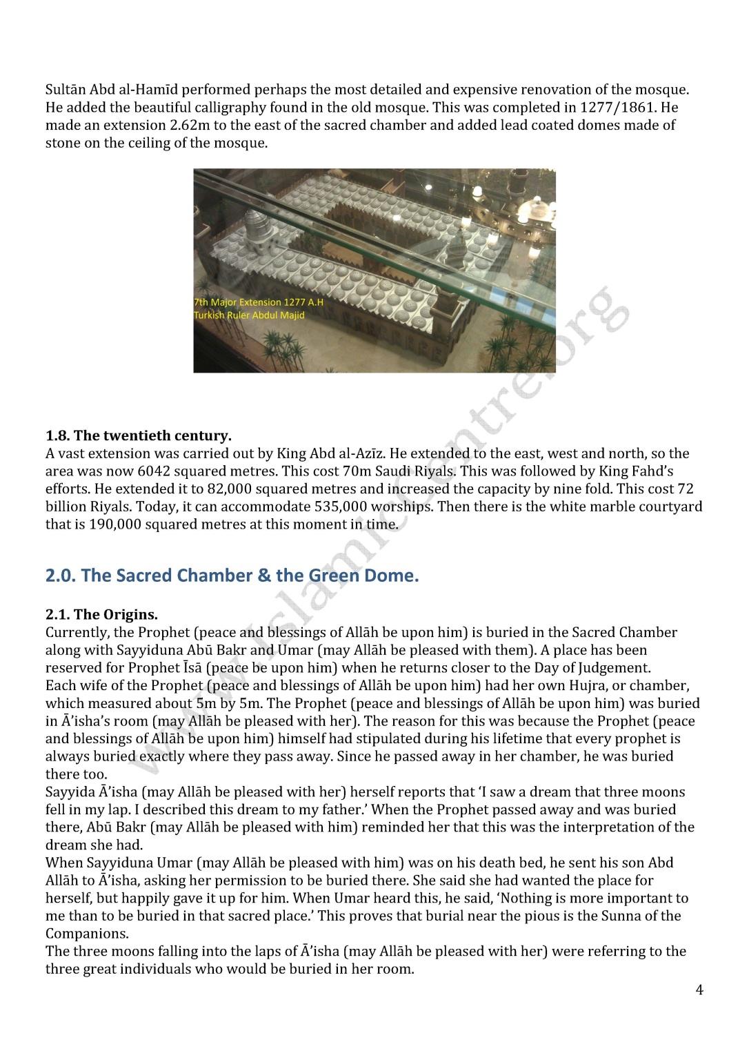 HistoryofMasjidNabawi_Page_04