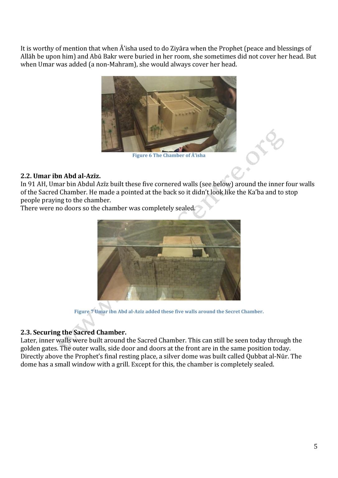 HistoryofMasjidNabawi_Page_05
