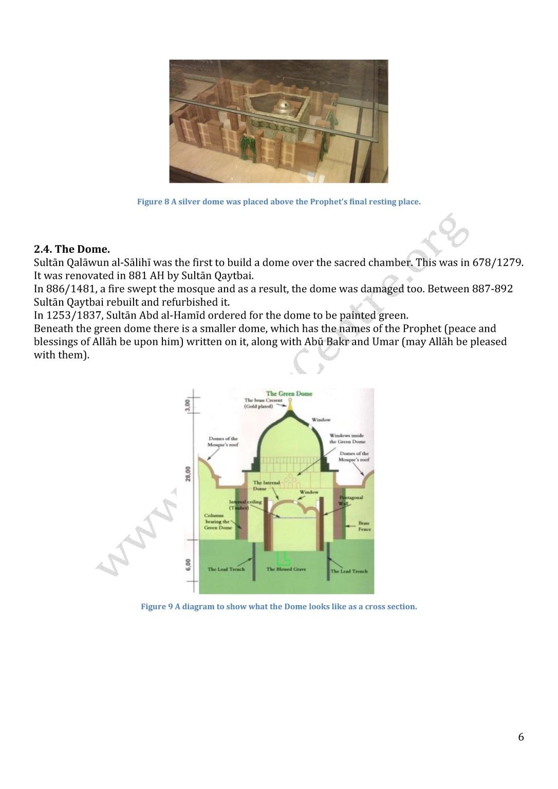 HistoryofMasjidNabawi_Page_06