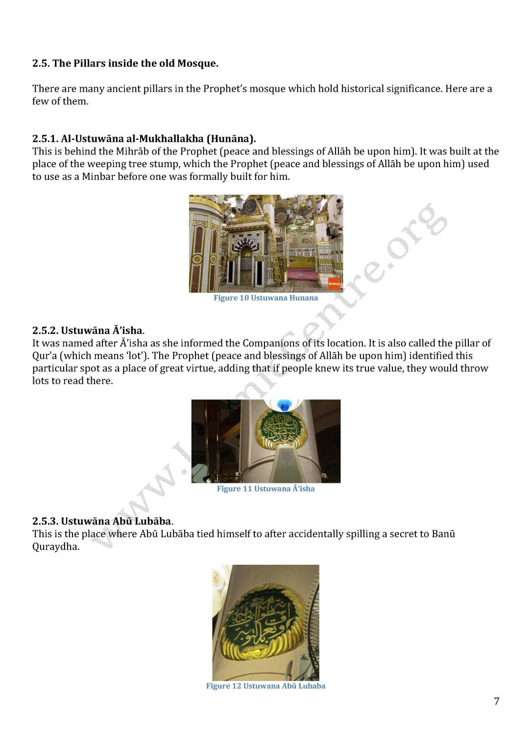 HistoryofMasjidNabawi_Page_07
