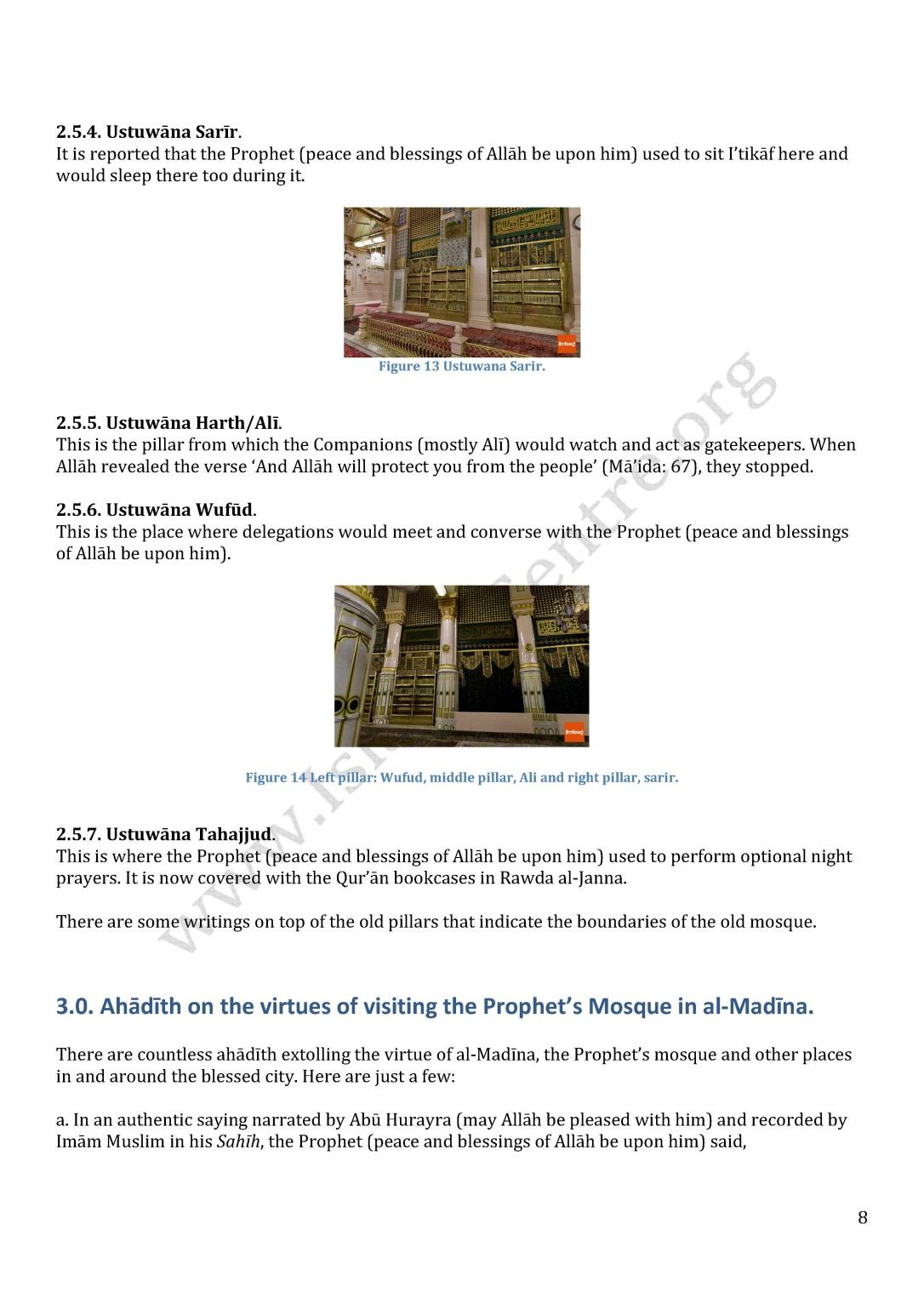 HistoryofMasjidNabawi_Page_08