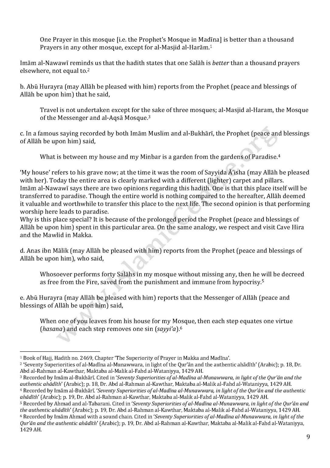 HistoryofMasjidNabawi_Page_09