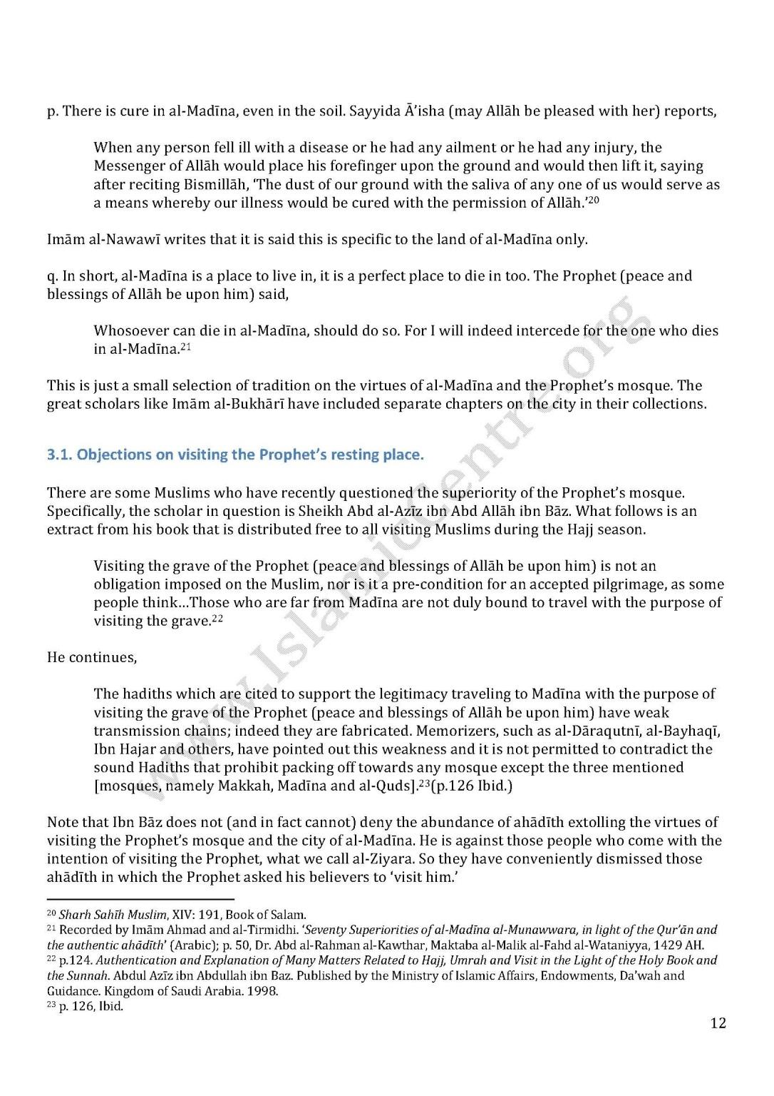 HistoryofMasjidNabawi_Page_12