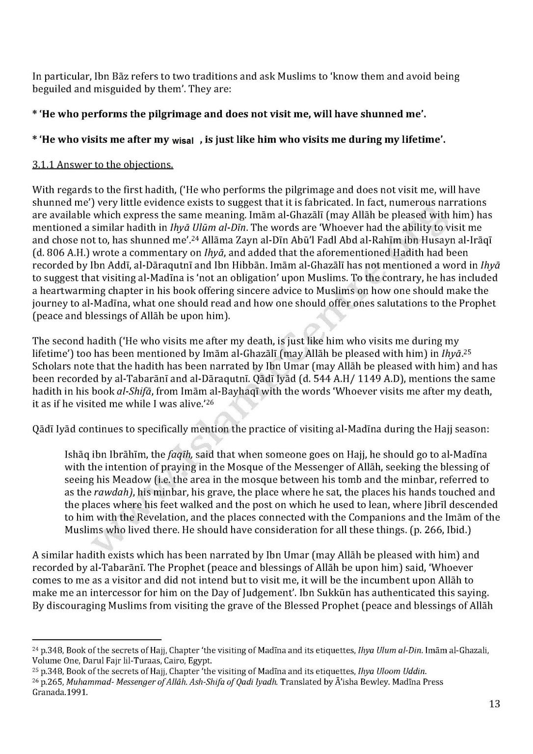 HistoryofMasjidNabawi_Page_13